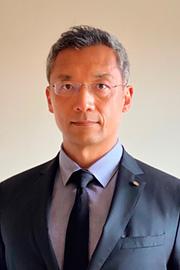 代表取締役 社長 佐藤太紀